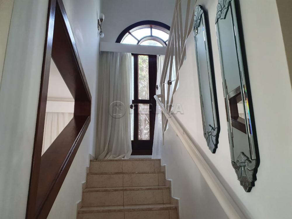 Comprar Casa / Condomínio em Jacareí R$ 860.000,00 - Foto 31
