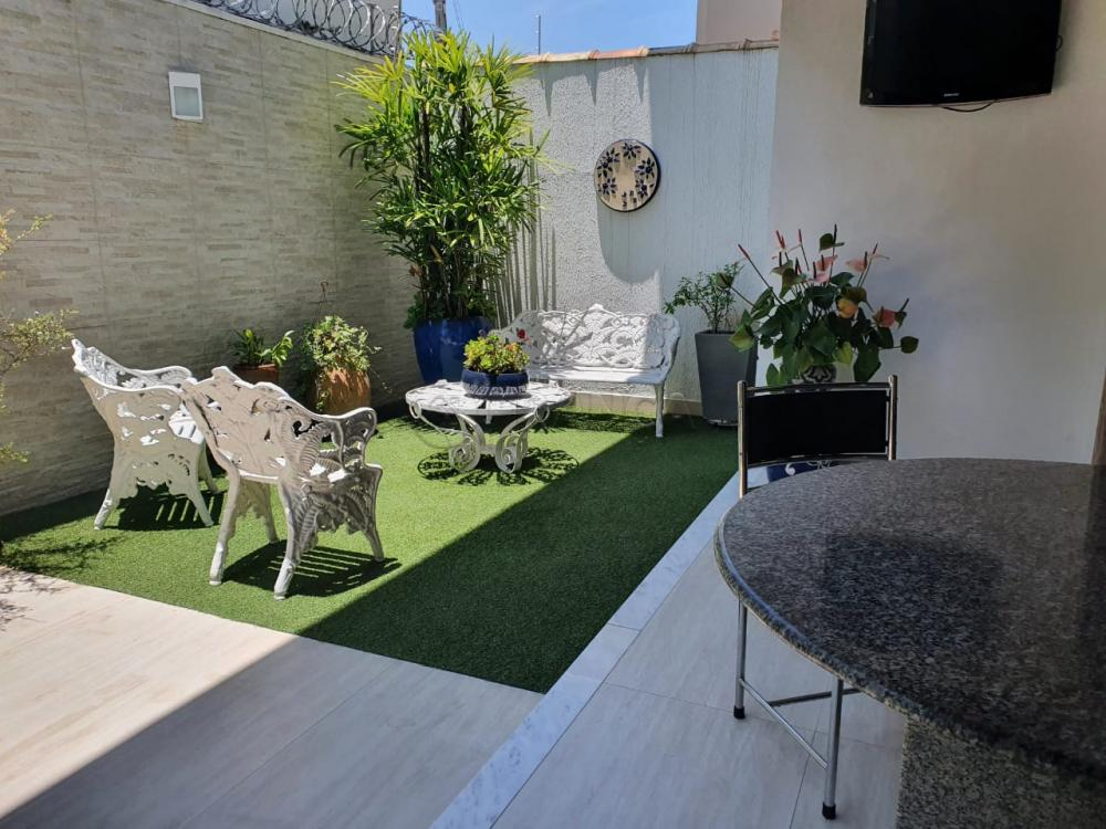 Comprar Casa / Condomínio em Jacareí R$ 860.000,00 - Foto 36