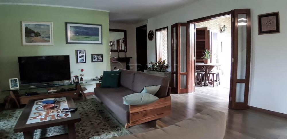 Comprar Casa / Padrão em Jacareí R$ 3.200.000,00 - Foto 6
