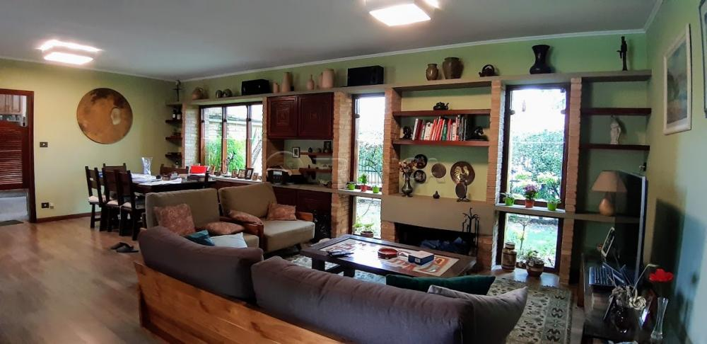 Comprar Casa / Padrão em Jacareí R$ 3.200.000,00 - Foto 7
