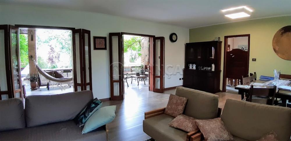 Comprar Casa / Padrão em Jacareí R$ 3.200.000,00 - Foto 8
