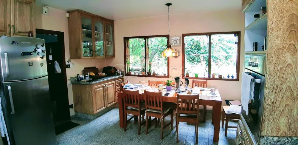 Comprar Casa / Padrão em Jacareí R$ 3.200.000,00 - Foto 10