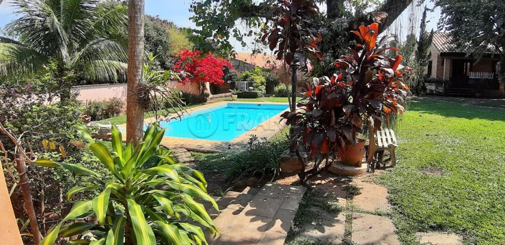 Comprar Casa / Padrão em Jacareí R$ 3.200.000,00 - Foto 13