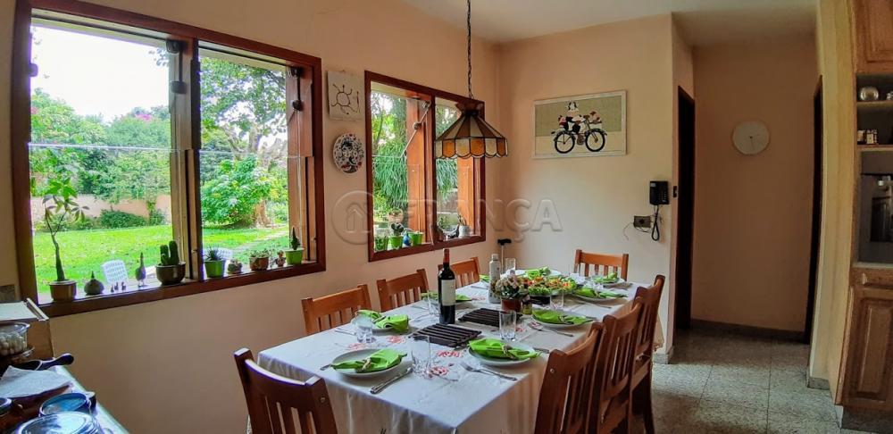Comprar Casa / Padrão em Jacareí R$ 3.200.000,00 - Foto 11
