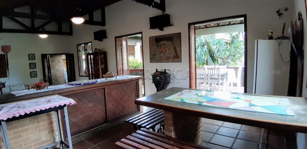 Comprar Casa / Padrão em Jacareí R$ 3.200.000,00 - Foto 22