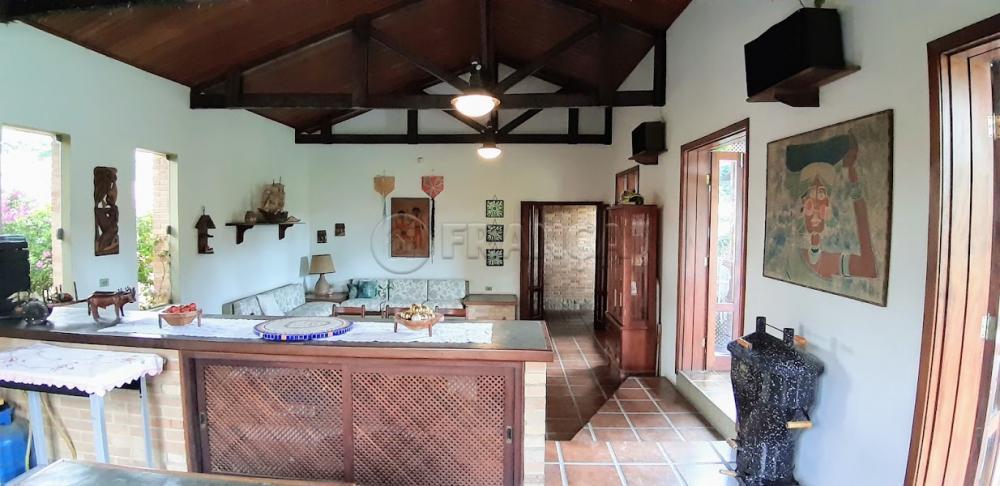 Comprar Casa / Padrão em Jacareí R$ 3.200.000,00 - Foto 23