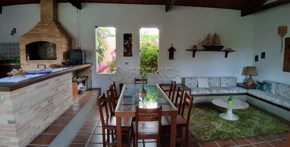 Comprar Casa / Padrão em Jacareí R$ 3.200.000,00 - Foto 24