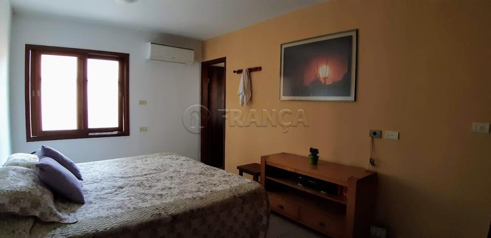 Comprar Casa / Padrão em Jacareí R$ 3.200.000,00 - Foto 28