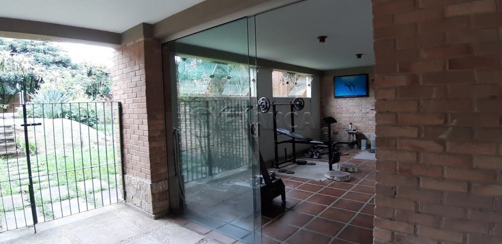 Comprar Casa / Padrão em Jacareí R$ 3.200.000,00 - Foto 29