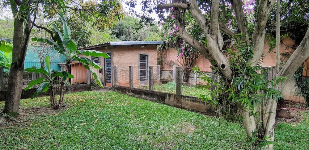 Comprar Casa / Padrão em Jacareí R$ 3.200.000,00 - Foto 15