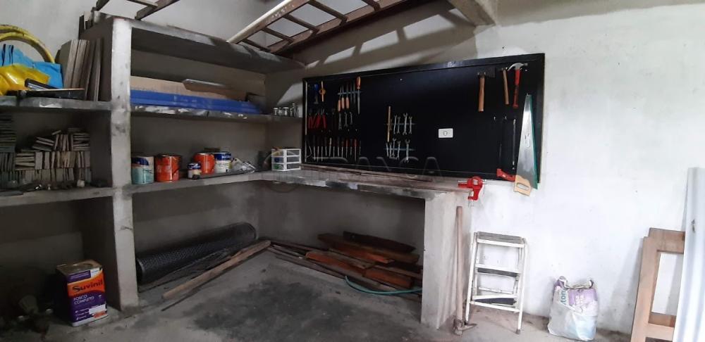 Comprar Casa / Padrão em Jacareí R$ 3.200.000,00 - Foto 32