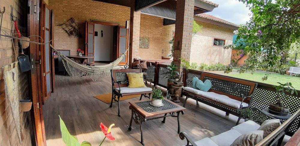 Comprar Casa / Padrão em Jacareí R$ 3.200.000,00 - Foto 33