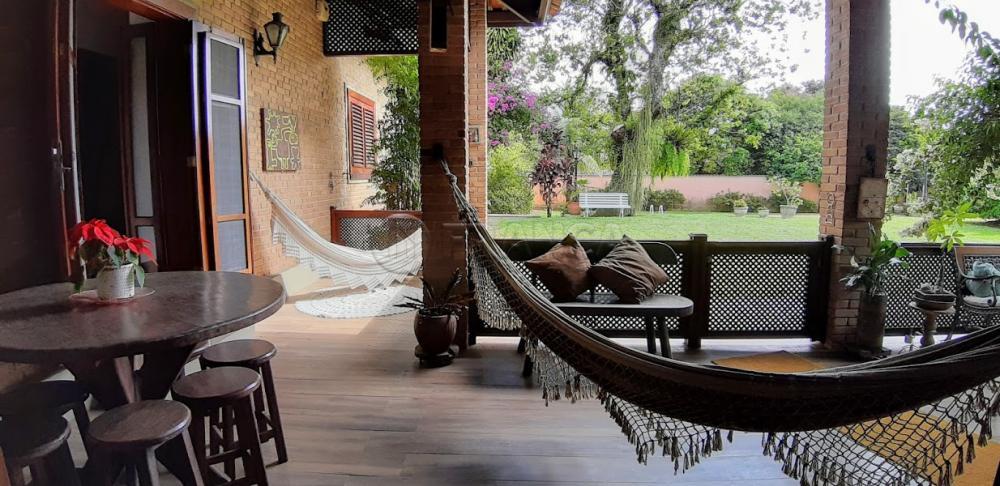 Comprar Casa / Padrão em Jacareí R$ 3.200.000,00 - Foto 34