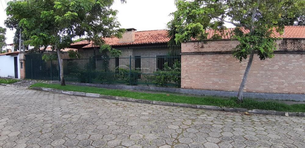 Comprar Casa / Padrão em Jacareí R$ 3.200.000,00 - Foto 2