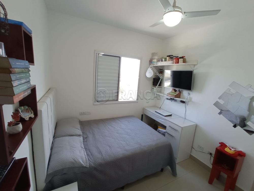 Alugar Apartamento / Padrão em Jacareí R$ 1.200,00 - Foto 8