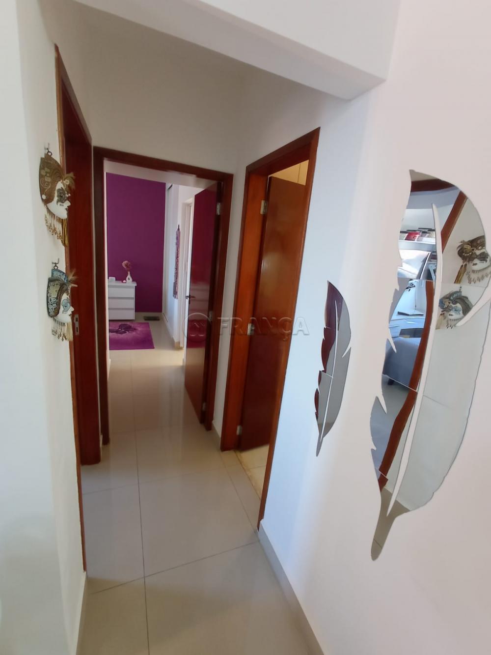 Alugar Apartamento / Padrão em Jacareí R$ 1.200,00 - Foto 7