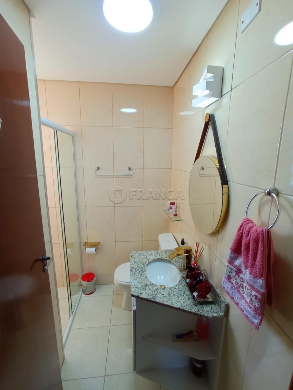 Alugar Apartamento / Padrão em Jacareí R$ 1.200,00 - Foto 11