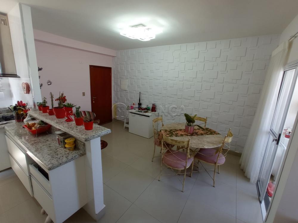 Alugar Apartamento / Padrão em Jacareí R$ 1.200,00 - Foto 3