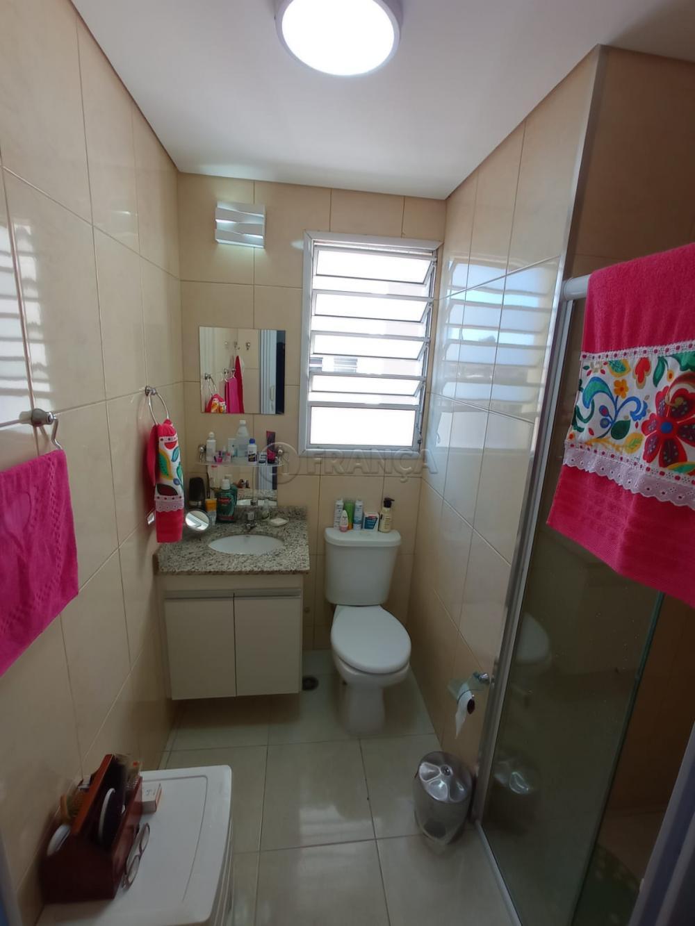 Alugar Apartamento / Padrão em Jacareí R$ 1.200,00 - Foto 12
