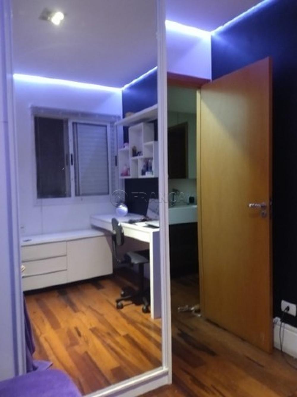 Comprar Apartamento / Padrão em Jacareí R$ 550.000,00 - Foto 12