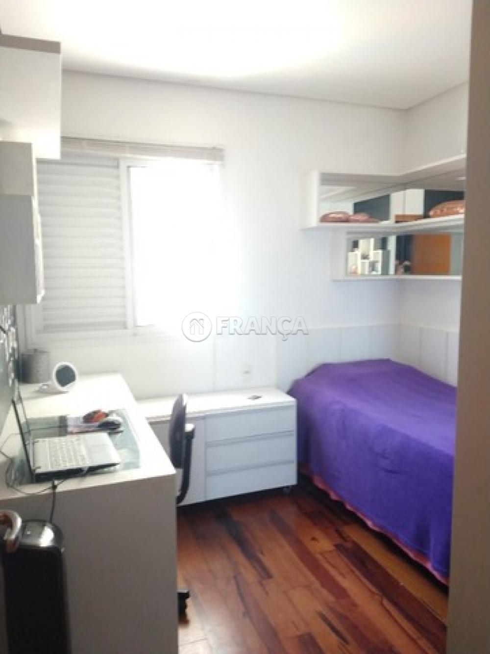 Comprar Apartamento / Padrão em Jacareí R$ 550.000,00 - Foto 13