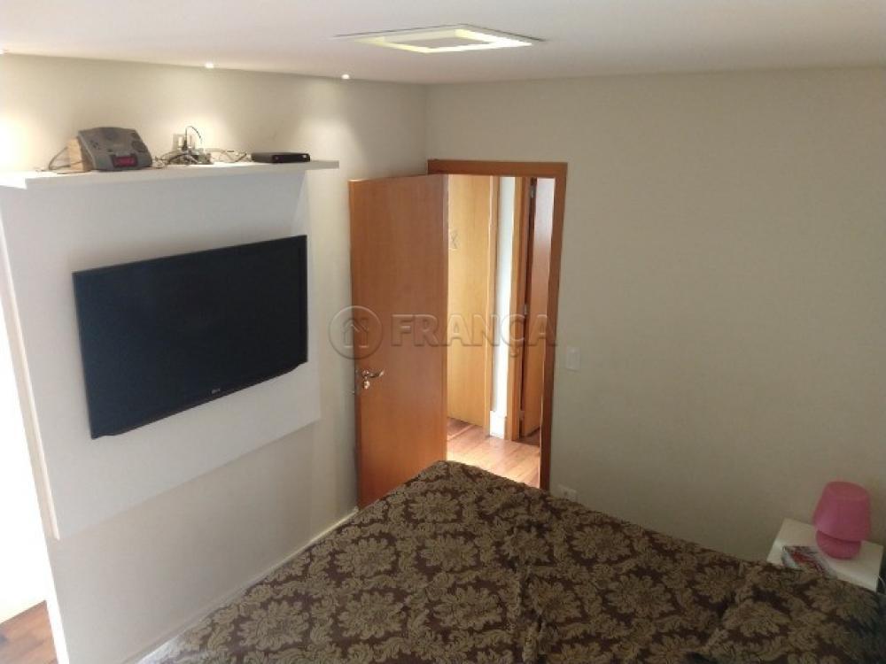 Comprar Apartamento / Padrão em Jacareí R$ 550.000,00 - Foto 10