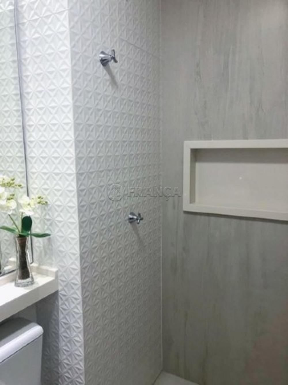 Comprar Apartamento / Padrão em São José dos Campos R$ 470.000,00 - Foto 15
