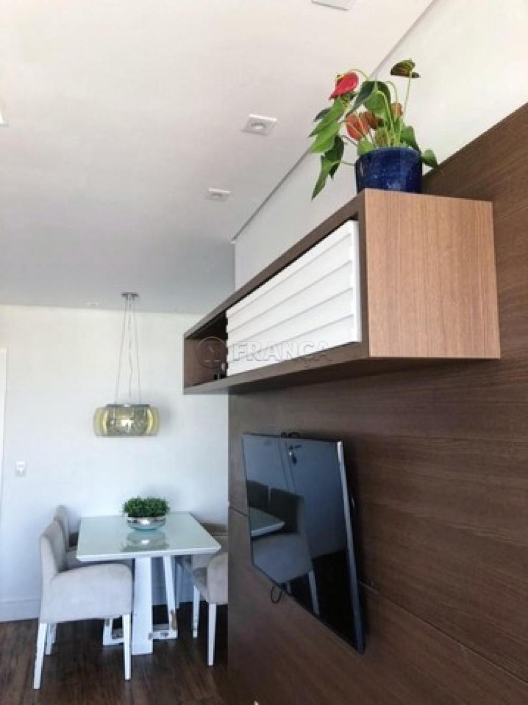 Comprar Apartamento / Padrão em São José dos Campos R$ 470.000,00 - Foto 2