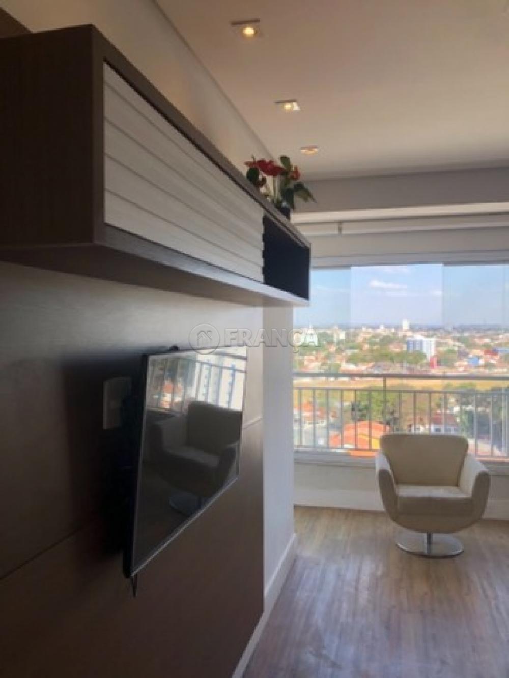 Comprar Apartamento / Padrão em São José dos Campos R$ 470.000,00 - Foto 1