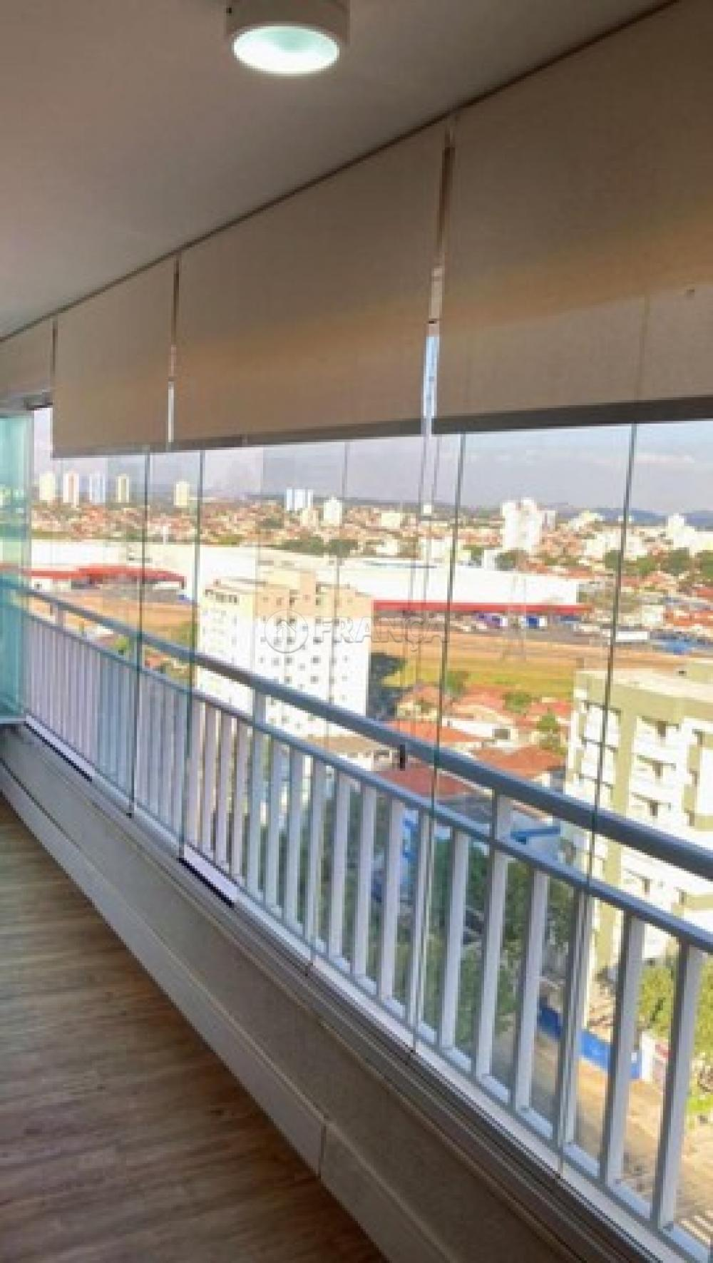 Comprar Apartamento / Padrão em São José dos Campos R$ 470.000,00 - Foto 3
