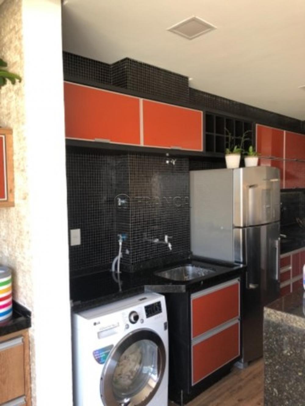 Comprar Apartamento / Padrão em São José dos Campos R$ 470.000,00 - Foto 9