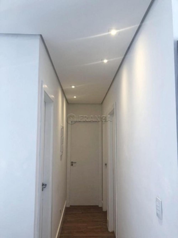 Comprar Apartamento / Padrão em São José dos Campos R$ 470.000,00 - Foto 16