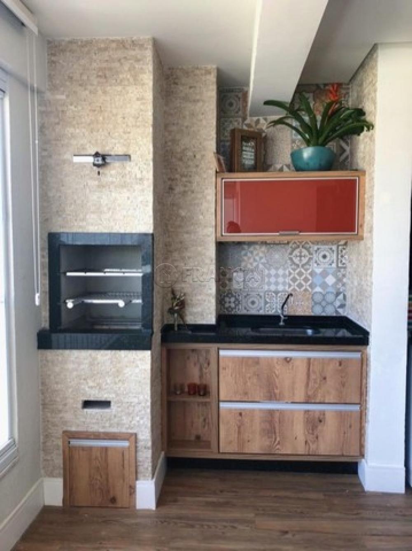 Comprar Apartamento / Padrão em São José dos Campos R$ 470.000,00 - Foto 5