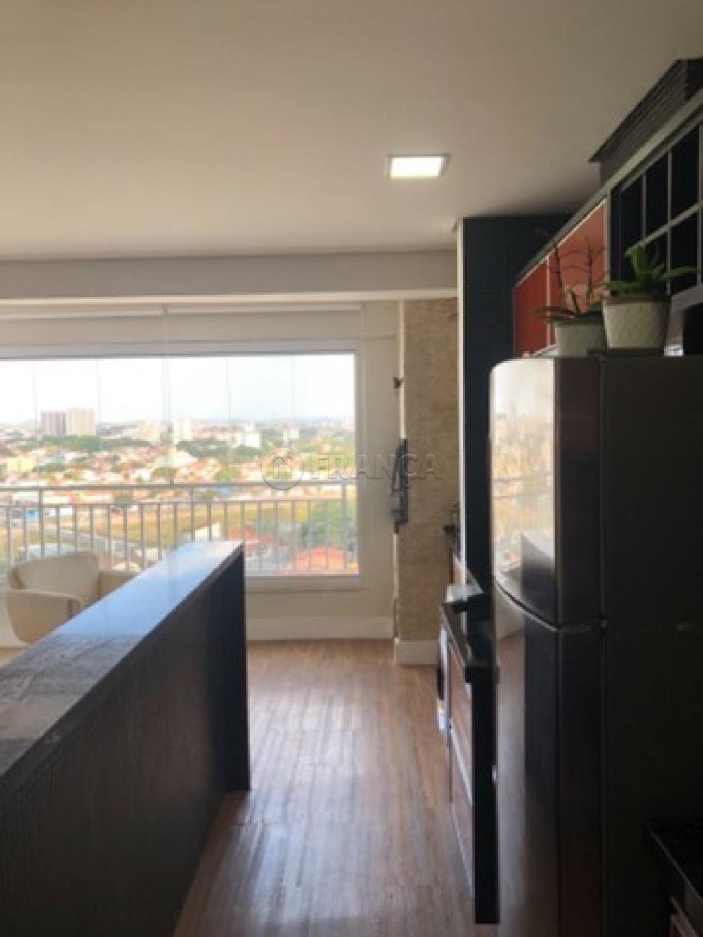 Comprar Apartamento / Padrão em São José dos Campos R$ 470.000,00 - Foto 10