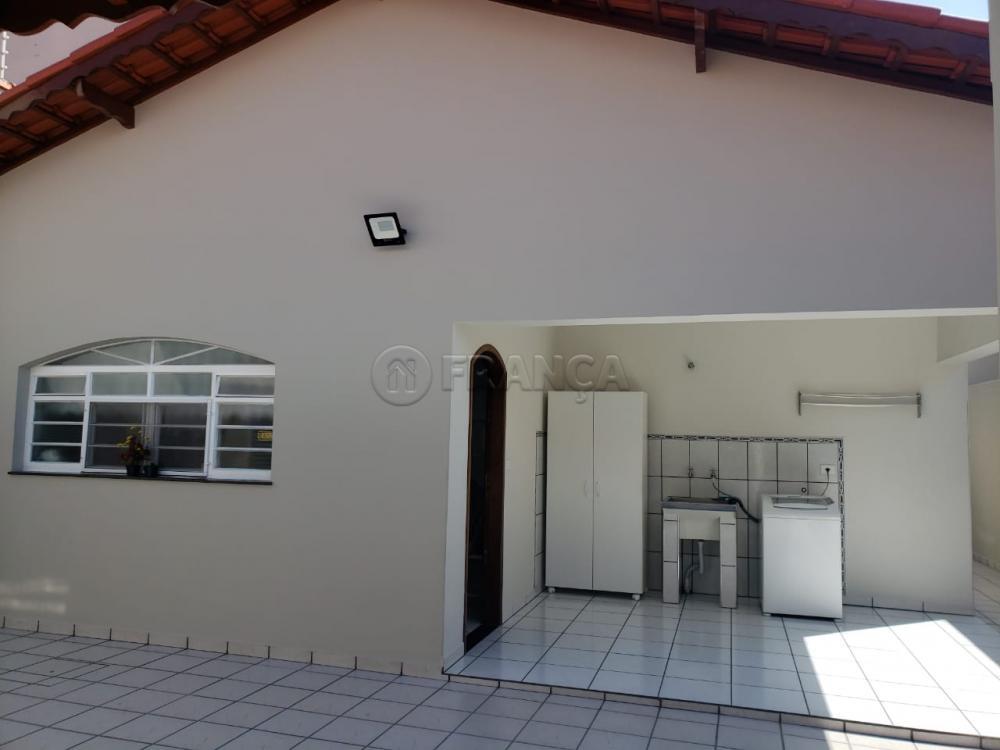 Comprar Casa / Padrão em Jacareí R$ 600.000,00 - Foto 2