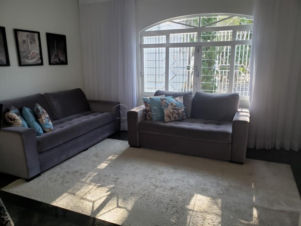 Comprar Casa / Padrão em Jacareí R$ 600.000,00 - Foto 6
