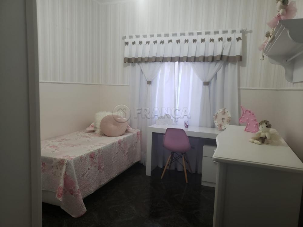 Comprar Casa / Padrão em Jacareí R$ 600.000,00 - Foto 9
