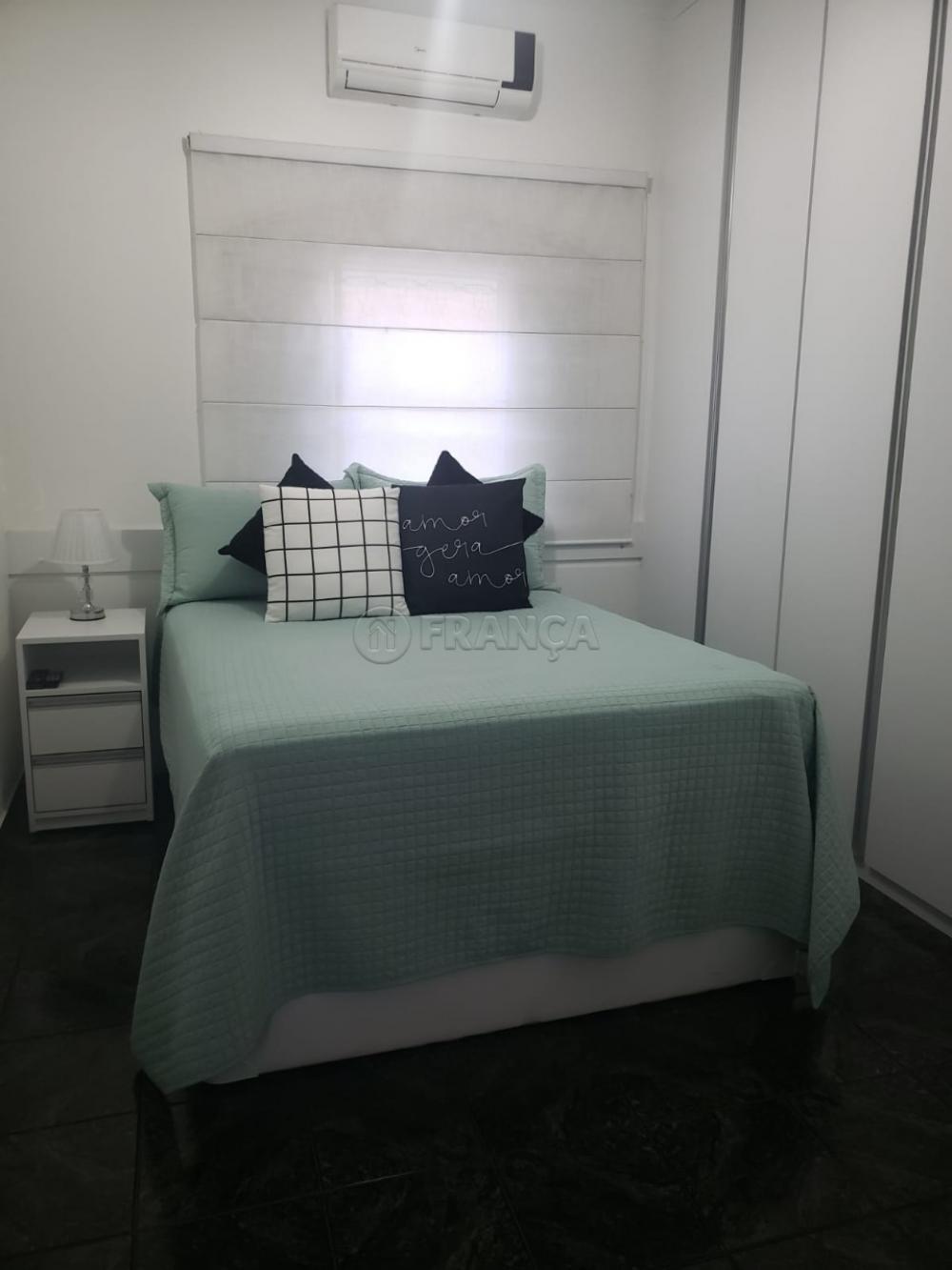 Comprar Casa / Padrão em Jacareí R$ 600.000,00 - Foto 10