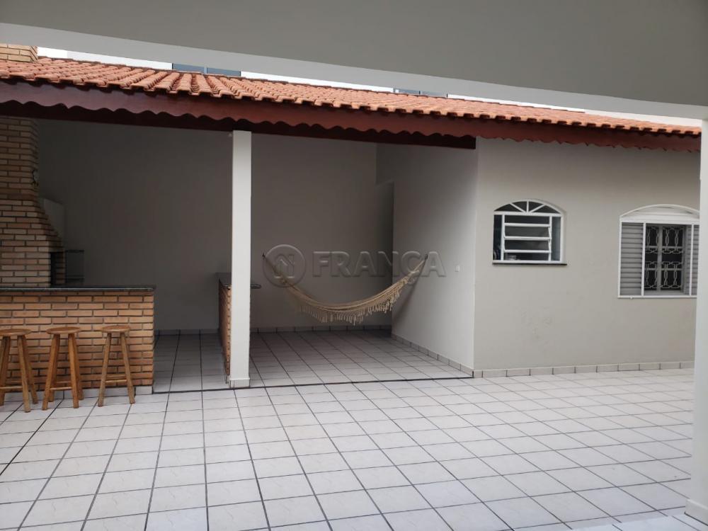 Comprar Casa / Padrão em Jacareí R$ 600.000,00 - Foto 12