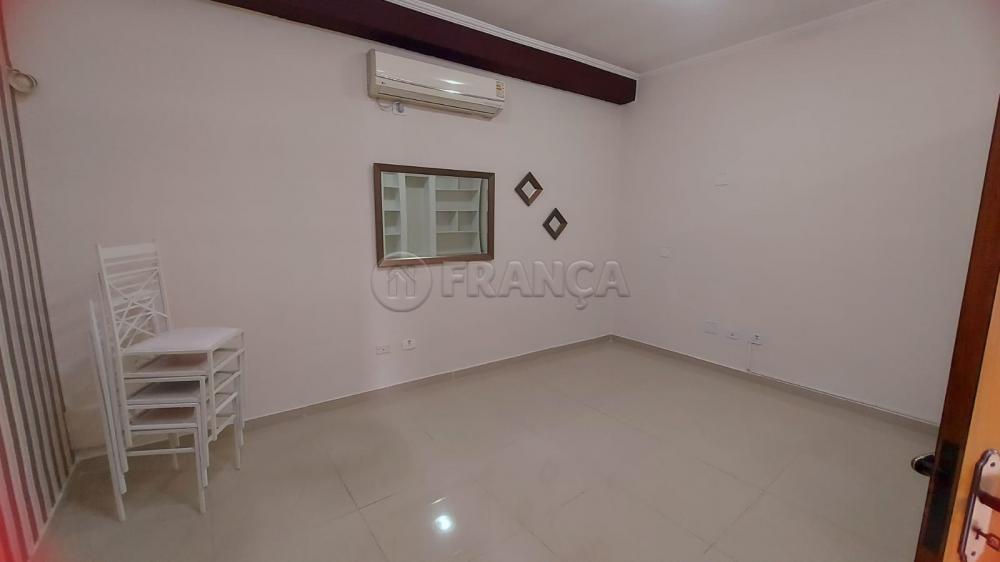Alugar Comercial / Sala em Condomínio em Jacareí R$ 900,00 - Foto 3
