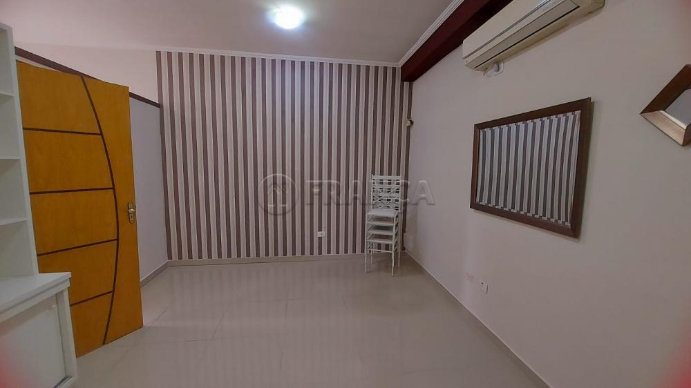 Alugar Comercial / Sala em Condomínio em Jacareí R$ 900,00 - Foto 2