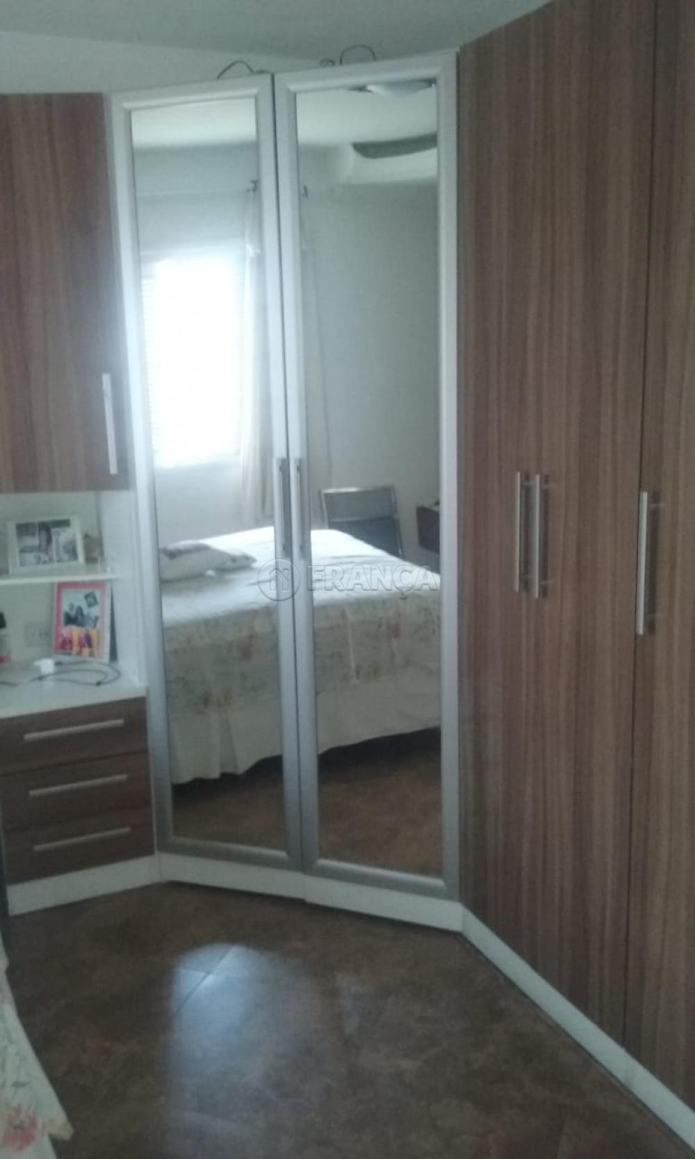 Alugar Casa / Padrão em Jacareí R$ 2.800,00 - Foto 7