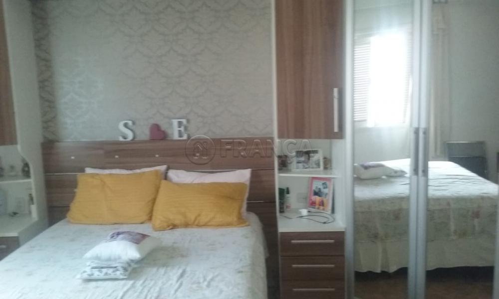 Alugar Casa / Padrão em Jacareí R$ 2.800,00 - Foto 9