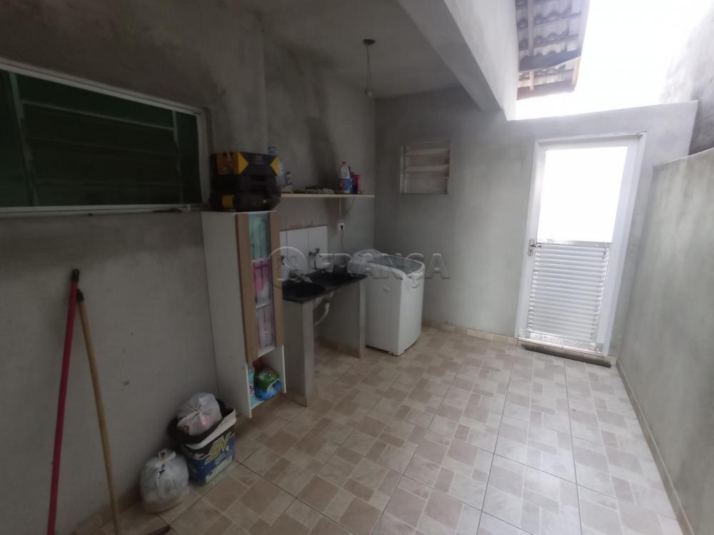 Comprar Casa / Padrão em Jacareí R$ 550.000,00 - Foto 10
