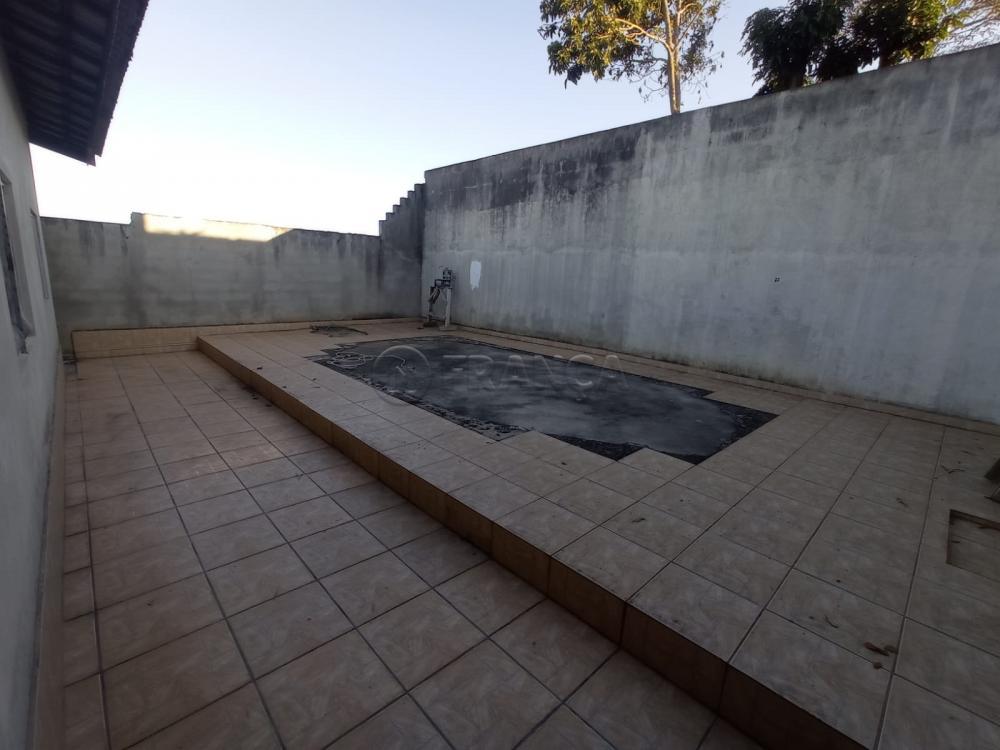 Comprar Casa / Padrão em Jacareí R$ 550.000,00 - Foto 12