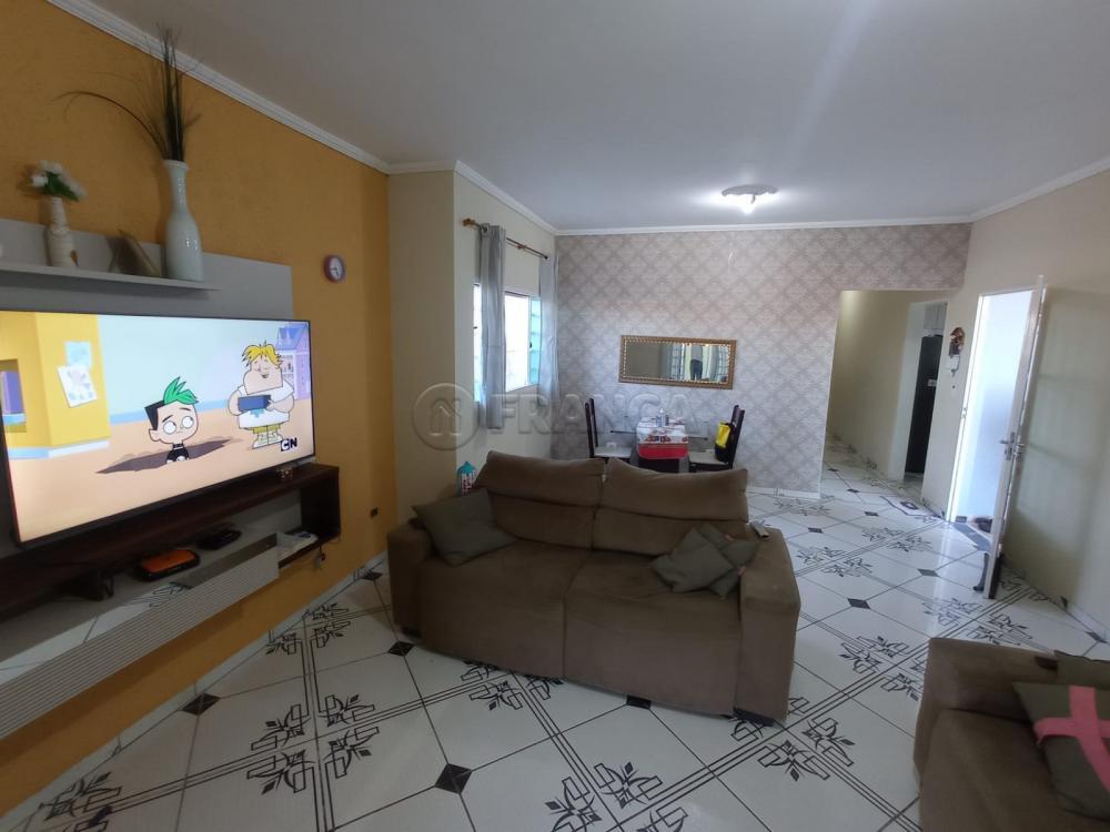 Comprar Casa / Padrão em Jacareí R$ 550.000,00 - Foto 15