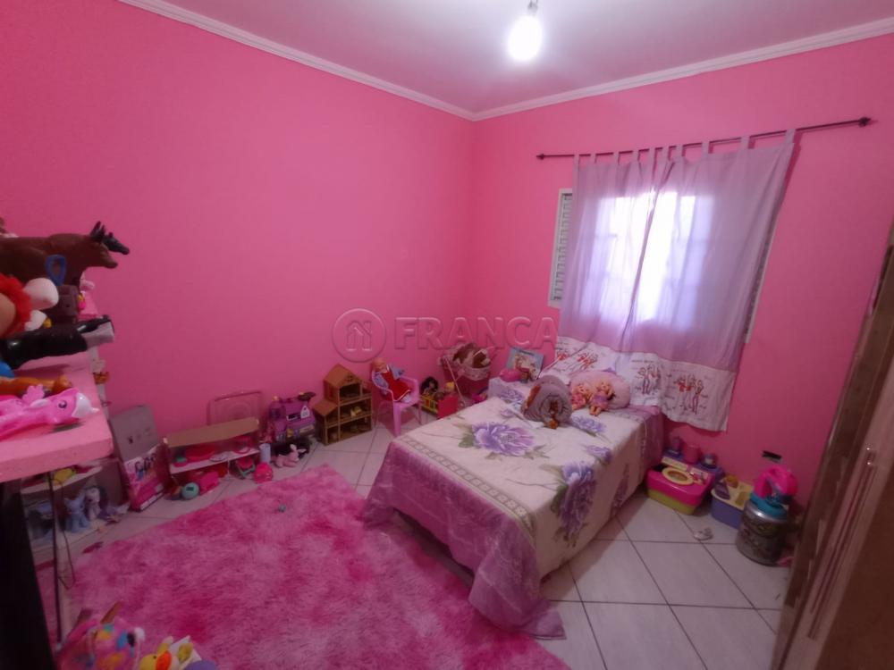 Comprar Casa / Padrão em Jacareí R$ 550.000,00 - Foto 16