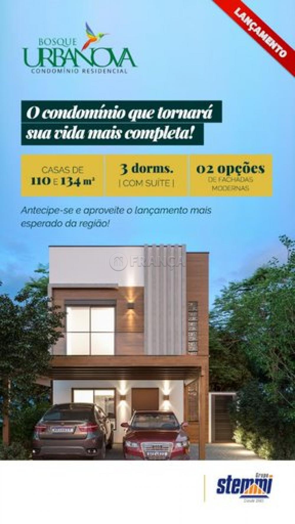 Comprar Casa / Condomínio em São José dos Campos R$ 775.353,92 - Foto 3