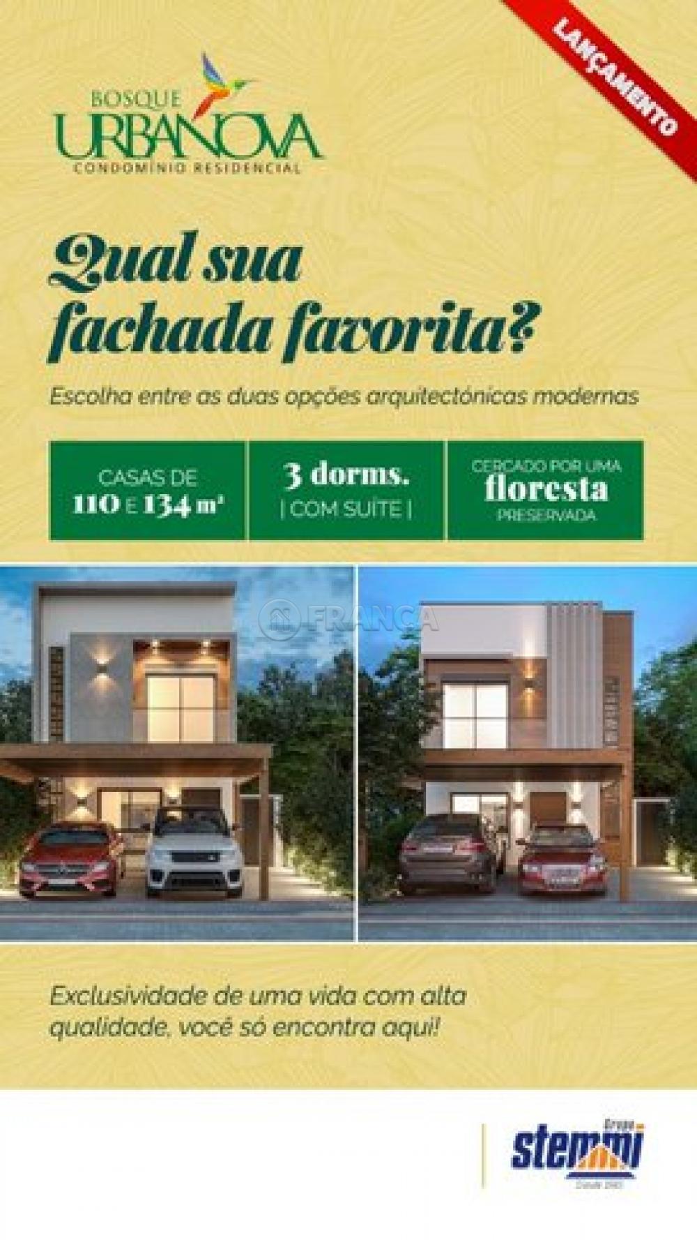 Comprar Casa / Condomínio em São José dos Campos R$ 775.353,92 - Foto 4