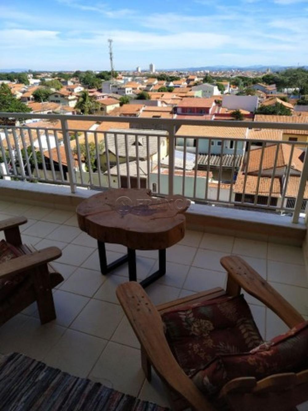 Comprar Apartamento / Padrão em São José dos Campos R$ 546.000,00 - Foto 3
